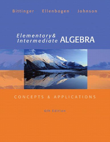 elementary algebra graphs and authentic applications 3rd edition what s new in developmental math books elementary and intermediate algebra textbooks slugbooks