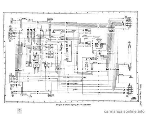 workshop wiring diagrams wiring diagrams wiring diagram