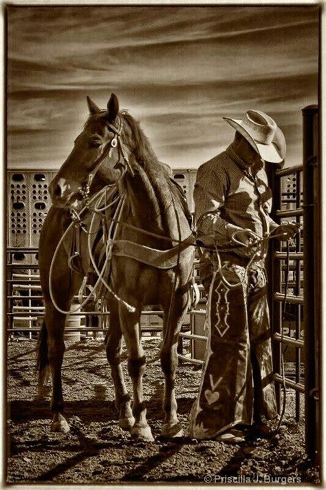 imagenes cowboy up 17 best images about cowboys on pinterest cowboy art