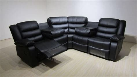 corner sofa with cup holders titan corner sofa hi 5 home furniture