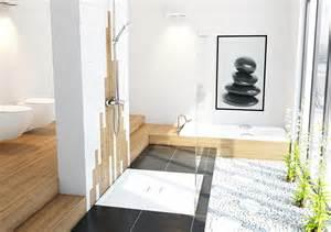 aquabad 174 badideen badezimmer badeinrichtung