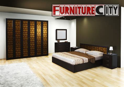 furniture city home of quality furniture