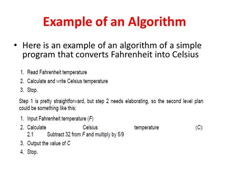 c programs with algorithms and flowcharts c programs with algorithms and flowcharts create a flowchart