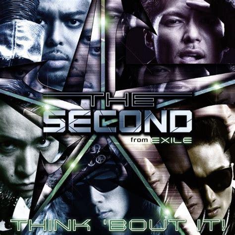 download mp3 album j rock jpop kpop music mp3 download