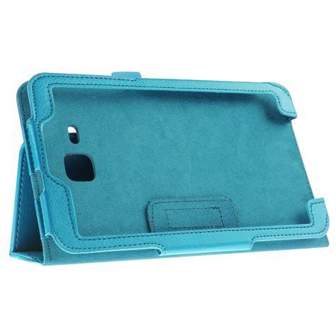 Samsung Galaxy Tab 3 Lite 70 Flip Casing Cover Original folio flip leather stand cover for samsung galaxy tab 3 lite 7 0 sm t110 ebay