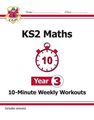 new ks2 english 10 minute 1782947841 new ks2 maths 10 minute weekly workouts year 3 163 5 95 octer