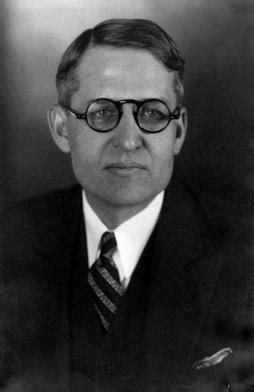 Harvey Fletcher - Wikipedia