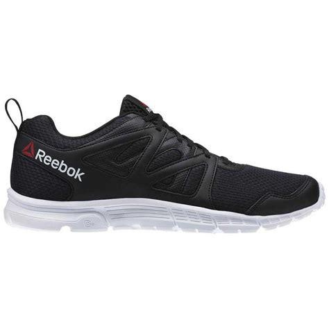 reebok reebok run supreme 2 0 buy and offers on runnerinn