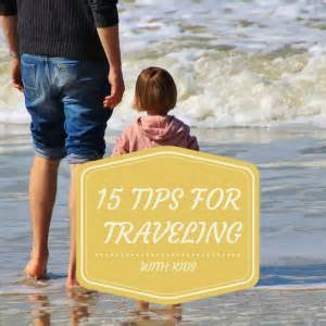 15 Tips For Flying With 5 Must Read Posts How To Travel With