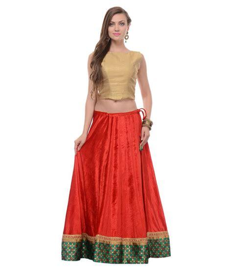 Buy 1 Skirt Get 1 Velvet Wide Skirt buy velvet maxi skirt at best prices in india snapdeal