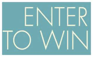 to enter ent to win clipart clipart kid