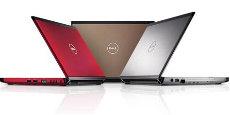 Laptop Dell Vostro 3300 I5 new dell vostro 3000 series to be also launched in india