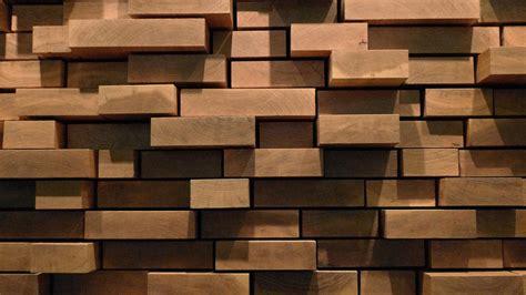 Craftsmen House by Sticked Lumber Gluck