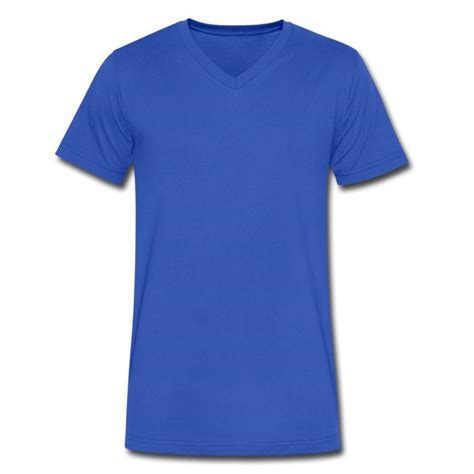Tshirt V one v neck and one t shirt dress the