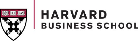 Harvard Mba Gre by Gmat Prep Courses Manhattan Prep