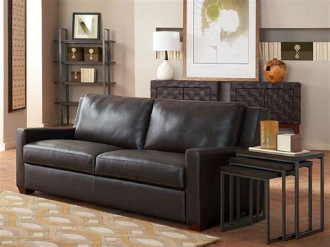 rent my couch rent the aurelia sleeper sofa cort com