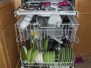 william hertling s personal miele dishwasher just