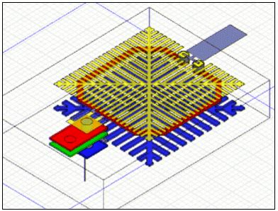inductor design steps inductor design process 28 images e system design sphinx 3d path finder quot 3dpf quot v3 0