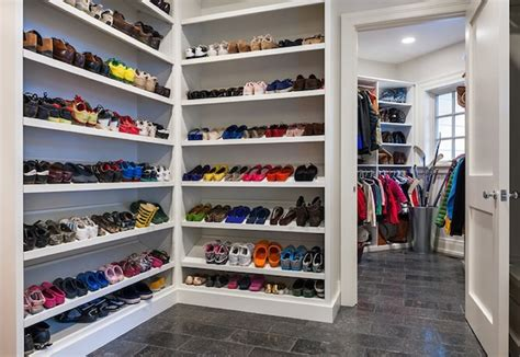 best storage solutions the best shoe storage solutions for small rooms shoe