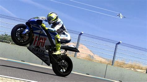 Motorrad Spiele Demo Download by Motogp 08 Xbox 360 Capcom Ver 246 Ffentlicht Demo Gamepro