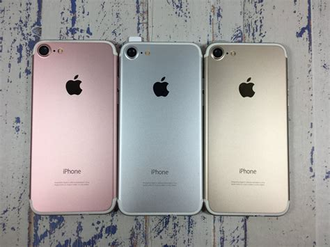 Hp Iphone 7 Replika jual replika king copy iphone 7 hdc pro ultimate 4 7 quot real finger print tranz hp