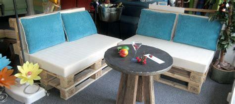rückenkissen für sofa europaletten m 246 bel polster