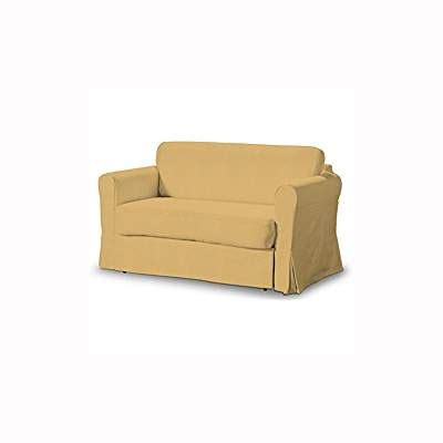 ikea hagalund sofa bed cover hagalund covers