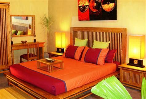 helles gelbes schlafzimmer schlafzimmer farben kombination speyeder net