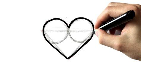 Comment Faire Un Coeur Avec Des Photos by Comment Faire Un Coeur Avec Des Photos Bijoux Comment