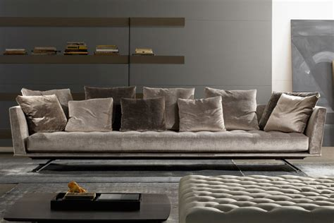 Modern Contemporary Furniture Brilliant Modern And