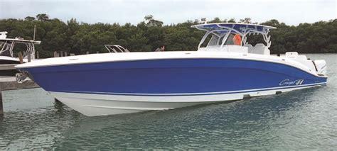 nor tech boats 450 nor tech boats poker runs america