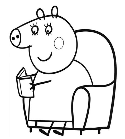 danny dog coloring page free coloring pages of danny dog