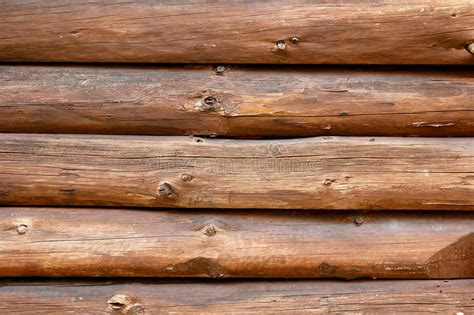 log siding patterns rustic log cabin wall background stock photo image 63964624