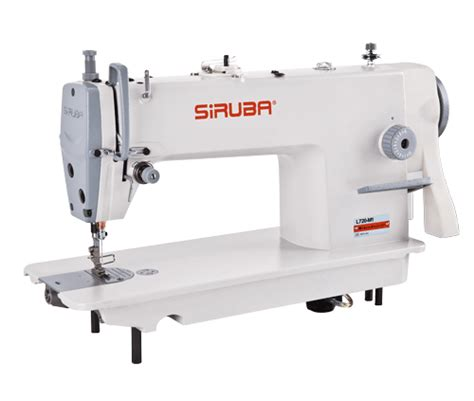 Mesin Jahit Eyelash ip industrial lockstitch sewing machine supplier brand