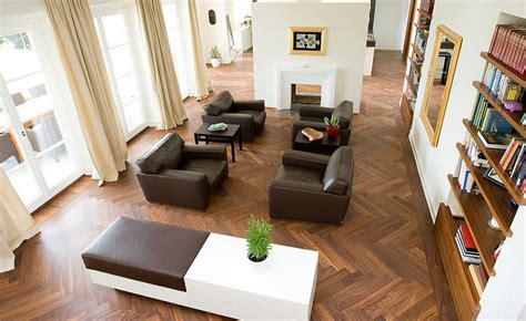 Living Room Floor Ls India Living Room Floor Ls Uk 28 Images Wood Flooring Style