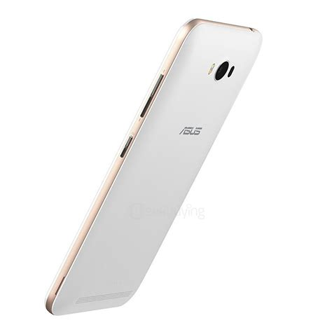 Zenfone 5 Ram 2gb 2ghz asus zenfone max 5 5inch hd 5000mah 4g lte 2gb ram 16gb