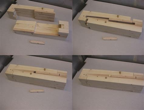 japanese woodworking joints salukitecture japanese joinery