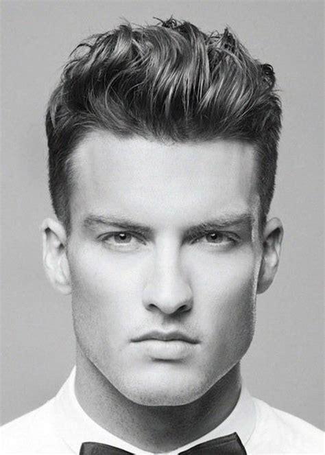 mens haircuts plano tx best men s haircut plano frisco dallas best men hair salon