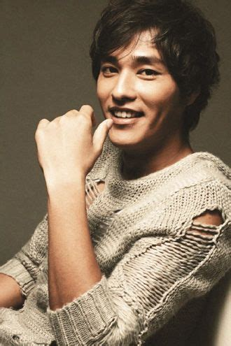 actor taiwan handsome lan blue my new favorite taiwanese actor handsome