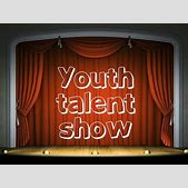 Youth Talent Sh...