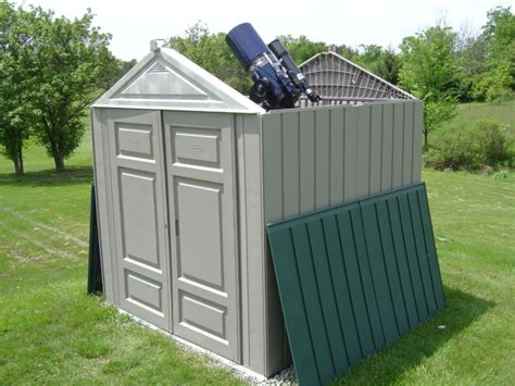 Big Max Shed Accessories by Rubbermaid Plastic Shed Build Your Own Shed Plans Uk