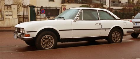 peugeot 504 related images start 50 weili automotive network