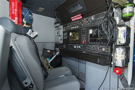 a400m loadmaster station royal new zealand air force