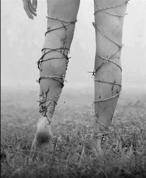 barbed wire souls and healing for our troubled community books barb wire what nightmares are made of enter at your own