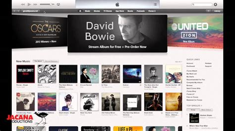 How To Buy Itunes Music With Gift Card - how to buy itunes gift cards itunes card at the itunes music store beginners only