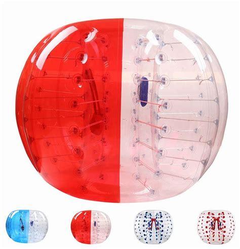cheap balls get cheap knocker balls aliexpress alibaba