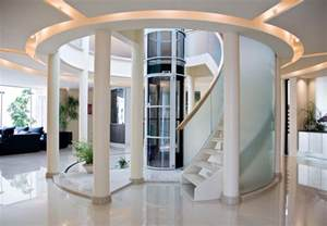 homes with elevators nibav vacuum elevator residential elevator home elevators