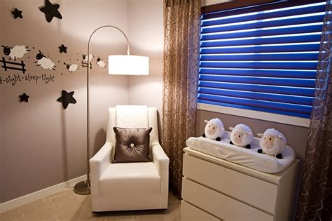 neutral baby bedroom ideas 30 gender neutral nursery design ideas kidsomania
