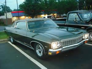 1970 Chevrolet Caprice 1970 Chevrolet Caprice By Shadow55419 On Deviantart