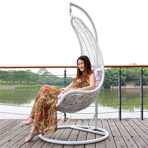 Home Interiors Decorating luxury interior swings jhula to give modern look